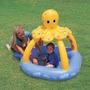 Navidad Octopus Pool 52145 Bestway