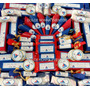 Candy Bar Marinero - Barcos 10 Chicos/60 Golosinas!!
