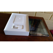 Ipad Air 2 Wi-fi + Cellular 4g Lte (mggx2) 16gb Spacial Grey