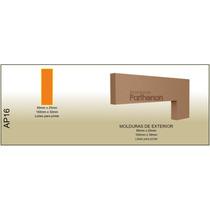 Parthenon Molduras Para Exterior Ap16 80 X 25