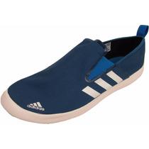 Zapatillas Nauticas Adidas