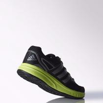 Zapatillas Adidas De Running Galactic Elite