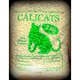 Calicats Piedritas Sanitarias Pack 10 Unidades X 2 Kg C/u.