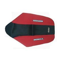 Funda De Asiento Lcm Honda Xr400 & Xr250 Lcm Covers, Gripp
