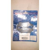Pastillas Frasle Honda Tornado / Falcon - Rvm Motos!!!