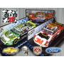 Maqueta Replica Auto Coleccion Tc Turismo Carretera 1:32
