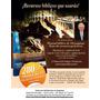 Historia Biblica Del Nuevo Testamento - Manual