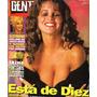 Florencia Peña Araceli Gonzalez Gabriel Corrado Gente 1993