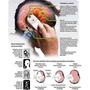 Auricular Nano Bluetooth (para Todos Los Celulares)