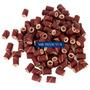 50 Limas Repuesto Para Fresas Tornos Uñas Esculpidas