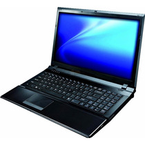 Notebook Core I7 8gb Hd500 Led 14/15.6 Hdmi Outlet Gtia 1año