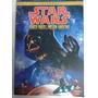 Star Wars: Leyendas-darth Vader Y La Prision Fantasma