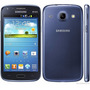 Samsung Galaxy Core 8260 Android4.1 Cam 5mpx 8gb Wifi Gps 3g