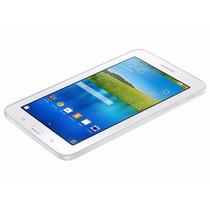 Tablet Samsung Galaxy Tab E - 7 Pulg Lite Nuevo Modelo!!!