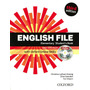 English File (3/ed.) Elementary - Student