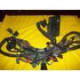 Instalacion Electrica F100 Hds Original Motor Maxion 99-01
