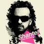 Shantel - Disko Partizani - Cd Nuevo Y Cerrado