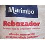 Rebozador Marimbo 25 Kg El Mas Rendidor Supera Pan Rallado