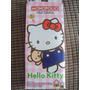Mini Monopolyo Hello Kitty