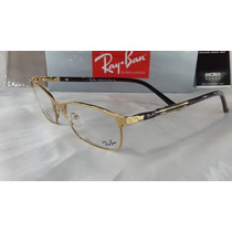 Anteojos Marco Armazones Ray Ban Rb 401 C3 50%off