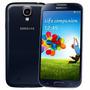 Samsung Galaxy S4 4g Lte Nuevo Original I-337