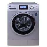 Lavasecarropas Ge Appliances Lsge09e09m 9kg 9kg