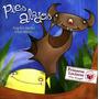 Pies Alados ( Angeles Durini / Luis Rafols )