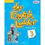 The English Ladder 3 Pupil