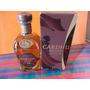 Whisky Cardhu De 12 Años Cantidad 700 Ml Grad. 40% Escocia