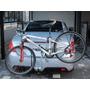 Thule Xpress 970 (para 2 Bicicletas)