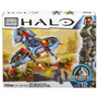 Mega Bloks Halo Unsc Light Assault Vtol 97102