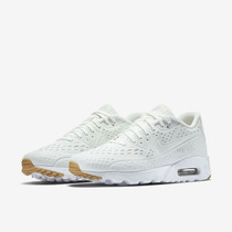 Airmax Ultra Breeze En Stock Dama