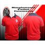 Chomba River Plate Combinada