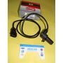 Sensor De Rotacion Rpm Chevrolet Corsa Tigra 90483739 1807