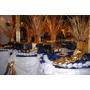 Salon De Fiestas Impecable Eventos, Casamientos, 15 Años