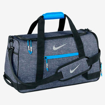 Bolso Nike Sport Iii - Hum Importaciones