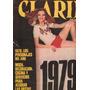 Clarin Revista 1978 Personajes Del Año Moda Decoracion Cocin