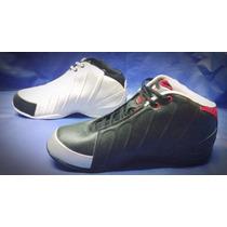 Zapatillas De Basquet Team Foot Playmaker