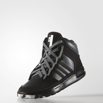 Zapatillas Adidas Orignals Stella Mccartney Irana. Oferta!!!