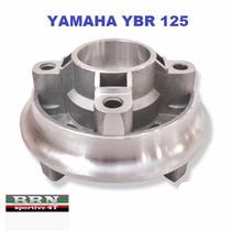 Maza Porta Corona Yamaha Ybr 125 Brn Ryd Motos