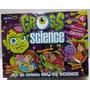 Ciencia Bruta John Adams Jugueteria Bunny Toys