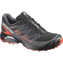 Zapatillas Salomon Wings Flyte