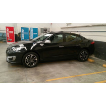 Renault Fluence 1.6 2.0 Plan Subvencionado Adjudicado Ls