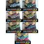 Zapatillas Salomon Speedcross 3 En Caja Trekking Hombre Dama