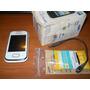 Vendo Samsung Galaxy Pocket Gt-s530l Para Personal