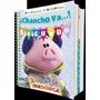 Chancho Va ..! 2