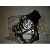 Carburador Gilera Super125/motomel Vx150/keller150