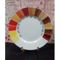 Pigmentos Para Porcelana Y Cerámica, Pintura Sobre Cubierta