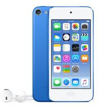 Ipod Touch 32 Gb 6ta Generación - Blue