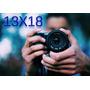 Impresion Revelado Digital De Fotos 13x18 X200!!